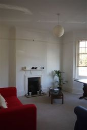 Thumbnail 2 bed flat to rent in Saint Ann's Hill, Wandsworth, London