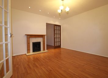 Thumbnail 3 bed semi-detached house to rent in Melrose Grove, South Shields / Jarrow
