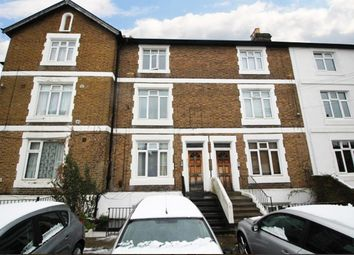 Thumbnail 1 bed flat for sale in Hencroft Street South, Slough