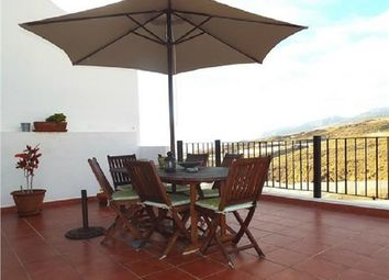 Thumbnail 3 bed property for sale in Piedra Hincada, Tenerife, Spain