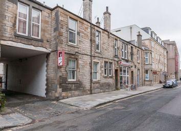 Thumbnail 5 bed flat to rent in Grove Street, Edinburgh