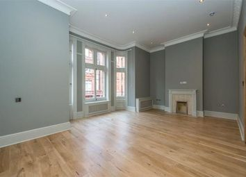 Thumbnail 3 bedroom maisonette to rent in Draycott Place, Chelsea, London