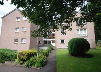 1 bed flat for sale in 180 Camphill Avenue, Flat 4 Bellwood Court, Shawlands, Glasgow G41
