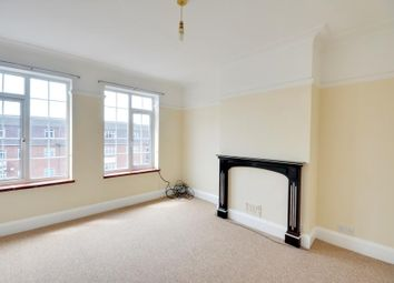 2 bed flat to rent in Telcote Way, Eastcote HA4