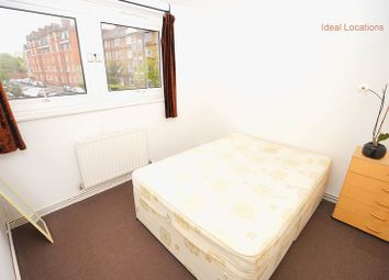 Thumbnail Room to rent in Roman Road, London