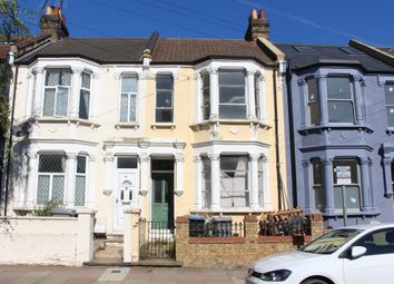 Thumbnail 5 bed terraced house for sale in Wakeman Road, Kensal Rise