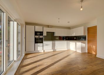Thumbnail 2 bed semi-detached house for sale in Hazlewood Court, Surbiton