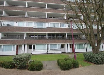 Thumbnail Studio for sale in Lemare Lodge, Fair Acres, Bromley