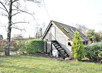 Thumbnail Studio to rent in Up Somborne, Stockbridge