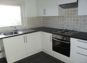 Thumbnail 2 bed flat to rent in Orchard Road, Northfleet, Gravesend