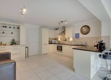 Thumbnail 4 bed town house to rent in Park Road, Tunbridge Wells