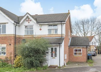 4 bed property for sale in Hadleigh Close, Wimbledon SW20