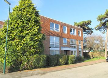Thumbnail 3 bed flat for sale in Kyoto Court, Nyewood Lane, Bognor Regis, West Sussex