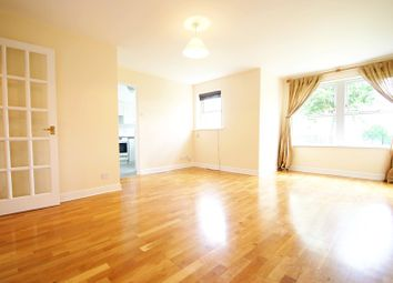 Thumbnail 2 bed property to rent in Kirkland Drive, Enfield