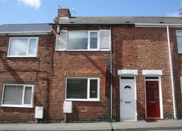 Thumbnail 2 bed detached house to rent in West Street, Grange Villa, Chester Le Street