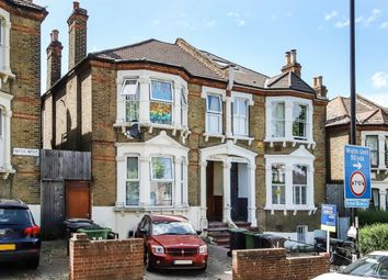 5 bed semi-detached house for sale in Pepys Road, London SE14