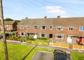 3 bed mews house for sale in Flint Grove, Cadishead, Manchester, Greater Manchester M44
