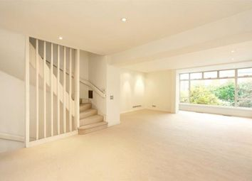 Thumbnail 5 bed terraced house to rent in Woodsford Square, Holland Park