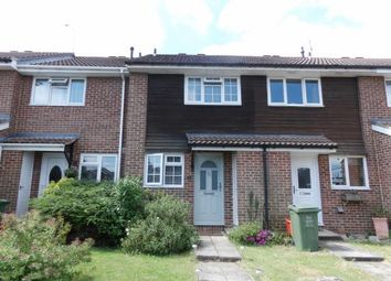 Thumbnail 2 bed terraced house for sale in Leveller Row, Billericay