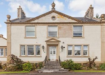 2 bed flat for sale in Gallacher Avenue, Paisley, Renfrewshire, . PA2