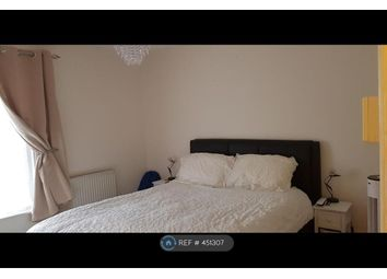 Thumbnail 2 bed semi-detached house to rent in Woodside Road, Tonbridge