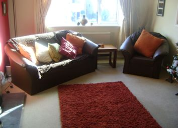 Thumbnail 2 bed flat to rent in Beresford Gardens, Christchurch