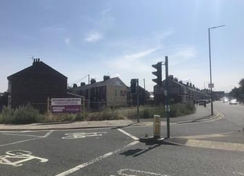 Thumbnail Land for sale in Land At Warbreck Moor/Hall Lane, Aintree
