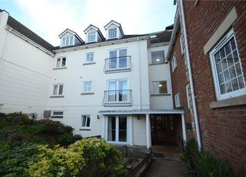 2 bed flat for sale in York Lodge, Pegasus Court, Park Lane RG31
