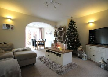Thumbnail 3 bed semi-detached house to rent in The Pasture, Kennington, Ashford