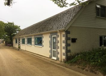 Thumbnail 3 bed town house for sale in The Avenue, Sark, Guernsey