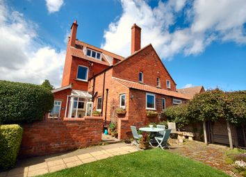 Thumbnail 5 bed lodge for sale in Mount Pleasant East, Robin Hoods Bay