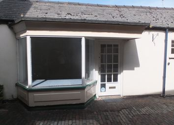 Thumbnail Office to let in 1 Vine Mews, Vine Street, Evesham