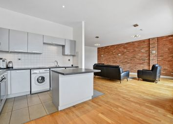 Thumbnail 2 bedroom flat to rent in Athelstan Gardens, Kimberley Road, London