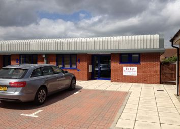 Thumbnail Office to let in Chapel Street, Cawston