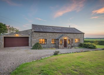 Thumbnail 5 bed detached house for sale in Ellel Hall Gardens, Conder Green Road, Galgate, Lancaster