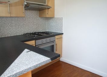 Thumbnail 2 bed flat to rent in Beresford Road, Southend-On-Sea