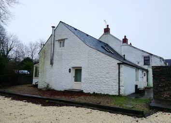 Thumbnail 3 bed semi-detached house for sale in Golden Lane, Pembroke