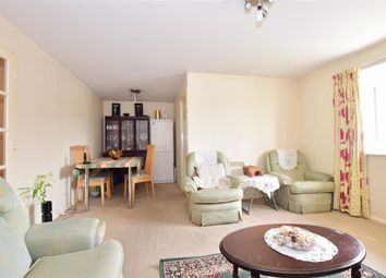 2 bed flat for sale in Elmdon Road, South Ockendon, Essex RM15