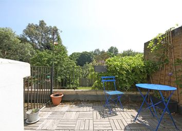 Thumbnail 2 bedroom flat to rent in Windmill Road, Wandsworth, London