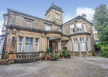 Thumbnail 3 bed flat for sale in Chellow Lane, Bradford