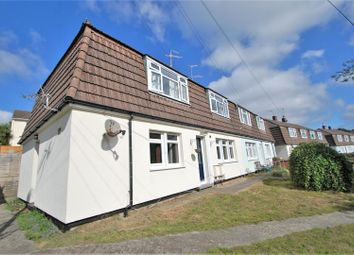 Thumbnail 2 bed flat for sale in Shirley Gardens, Plymouth