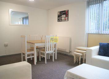 3 bed maisonette to rent in Hilden Road, Nechells, Birmingham B7