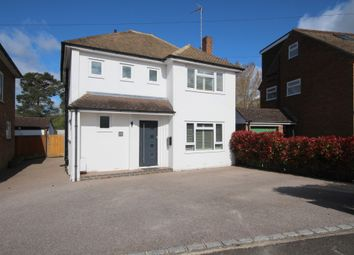 Cootes Avenue, Horsham, West Sussex RH12, south east england property