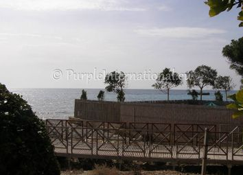 Thumbnail 2 bed apartment for sale in East Beach, Limassol