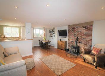 2 bed detached house for sale in Sutton Road, Walpole Cross Keys, King's Lynn PE34