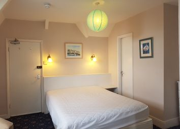Thumbnail Room to rent in Brighton Terrace, Morrab Road, Penzance