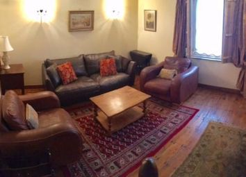Thumbnail 3 bed cottage to rent in Pudding Lane, Ash, Canterbury