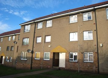 Thumbnail 2 bed flat to rent in Forth Crescent, Menzieshill, Dundee
