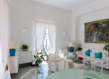 Thumbnail 5 bed apartment for sale in Via Camerelle, 80076 Capri Na, Italy
