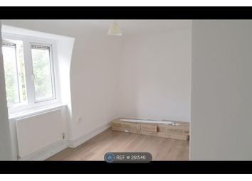 Thumbnail 4 bed flat to rent in Lostock House, London